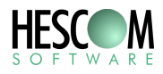 HESCOM-Software