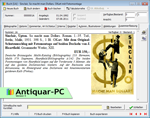 Antiquar-PC – http://www.antiquar-pc.de