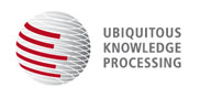 Ubiquitous Knowledge Processing Lab